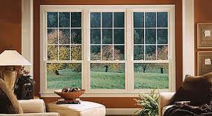 UPVC Window Replacments